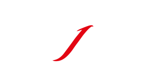 Filip Roms F1 Official