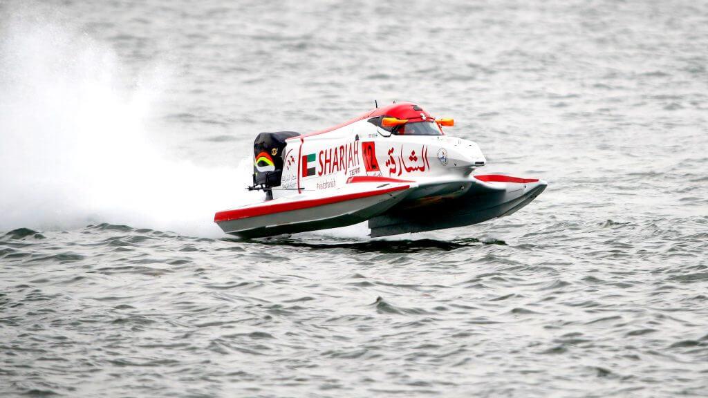 Grand Prix of India